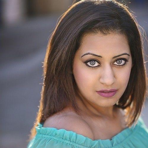 Selena Mirza