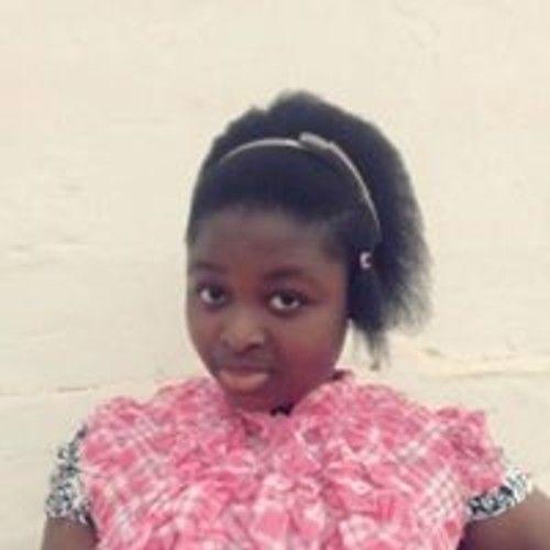 Quine Victoria Adeola