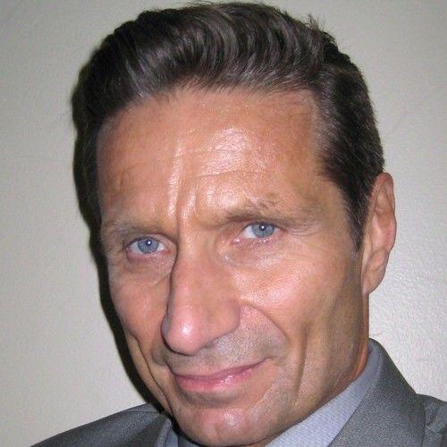 John Shawl