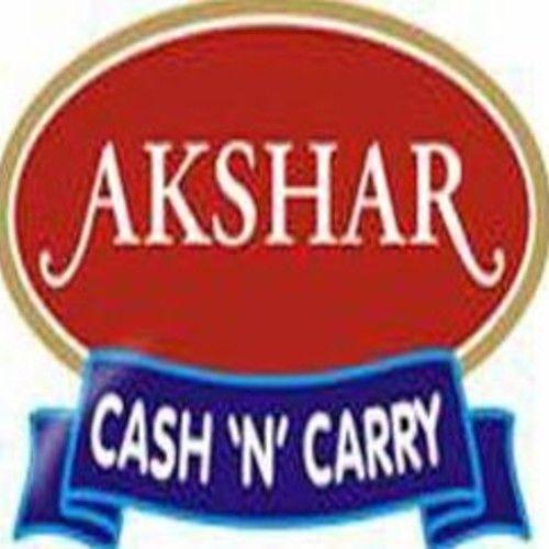 Akshar CashNCarry