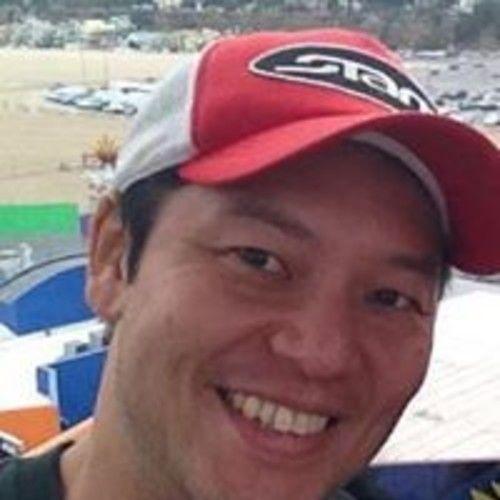 Shinji Nishimura