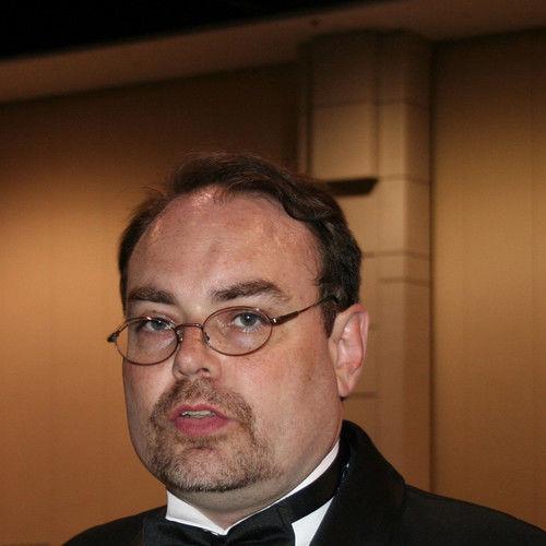E.L. Fortner Jr.