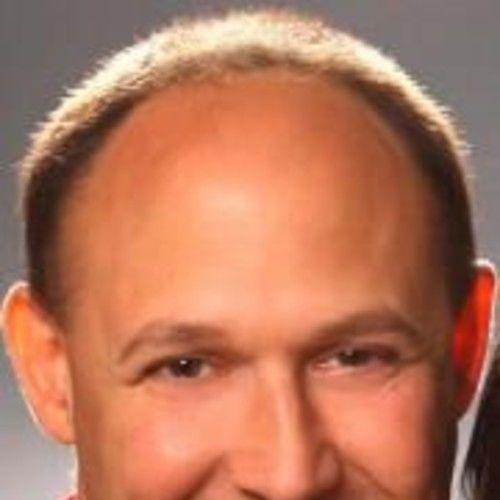 Bill Kendall
