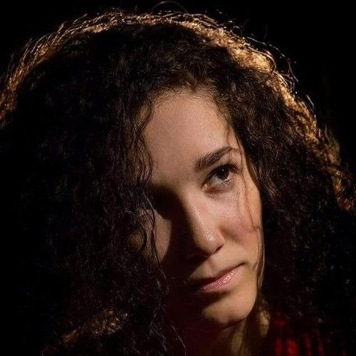 Eleonora Lentini