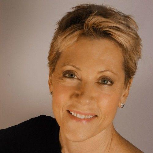Kathleen Ritter