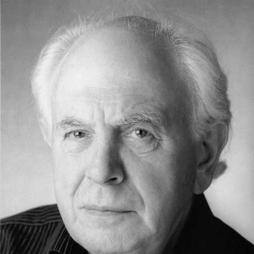 David Barnaby