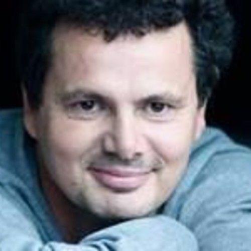 Bernard Jeanjean