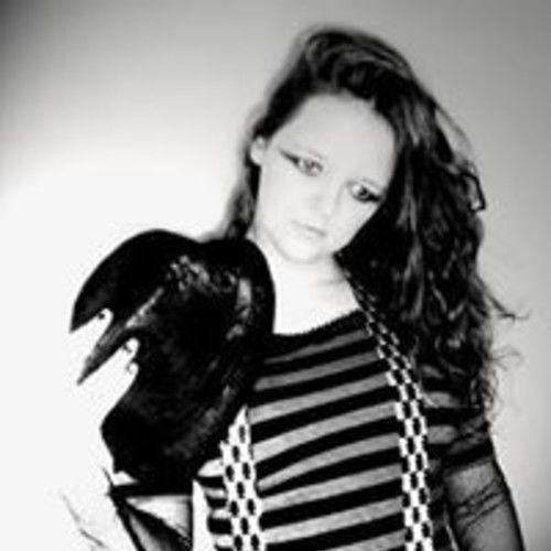 Natasha Mann-Harwood