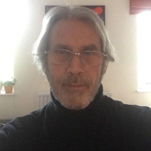 Roger Goldsmith