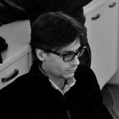 Fabio Sferruzzi