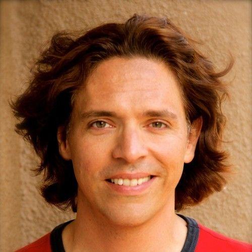 Adam Schlachter
