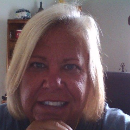 Susan Marie Alewine