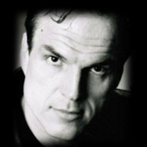 Leonard Rogowski