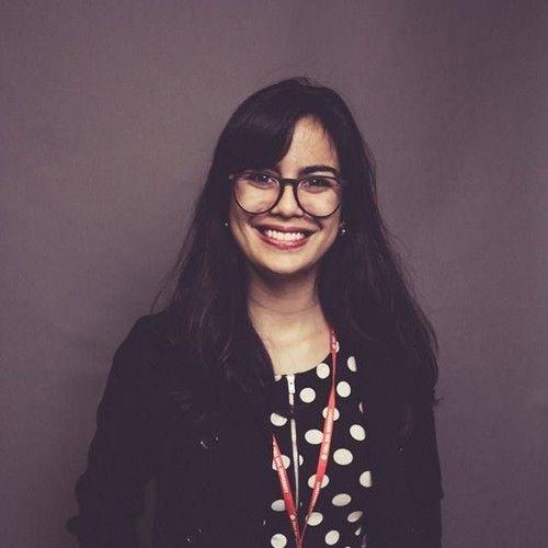 Danica Marie Ronquillo