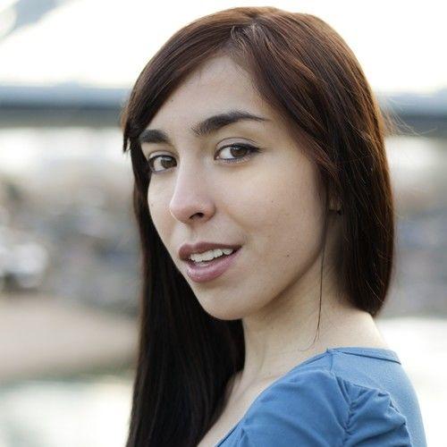 Miranda Vargas