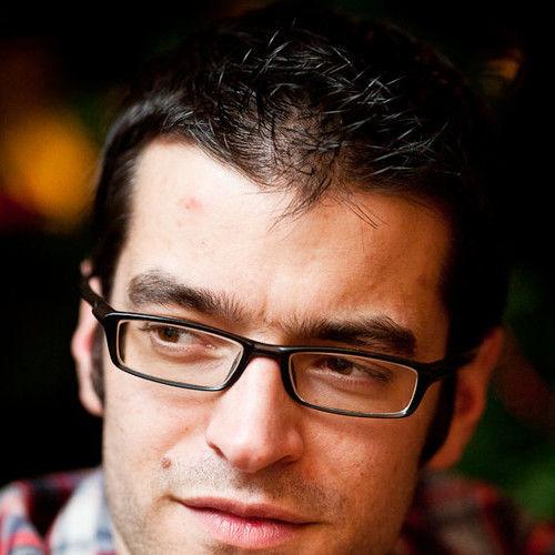 Adrien Centonze