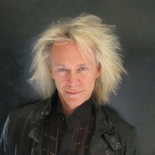 Mark Laursen