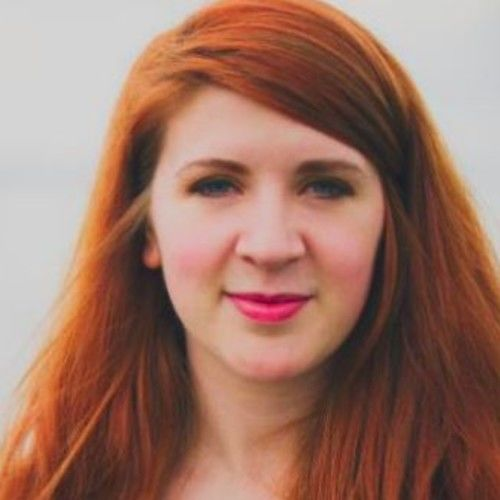 Alyssa Homan