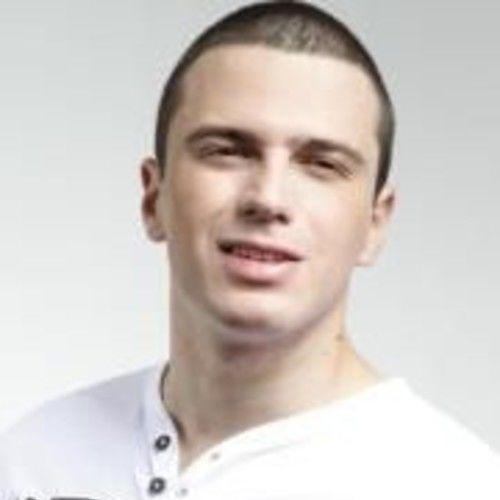Yuri Andrey