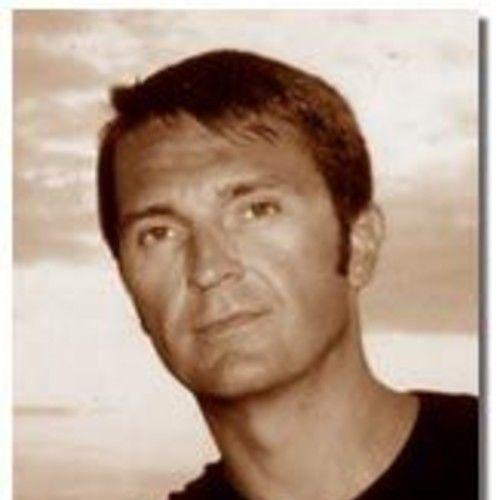 Bjorn Turmann