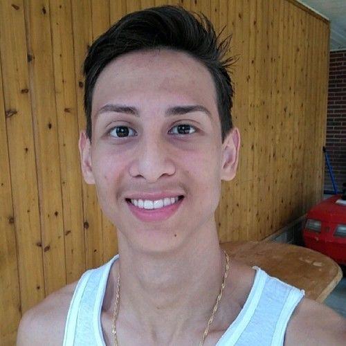 Johnnier Mejia