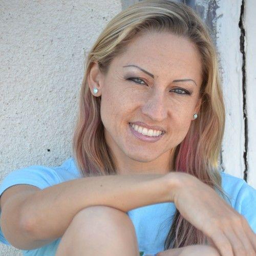 Krisztina Szeles