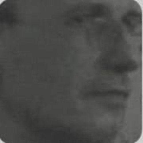 André Gullar