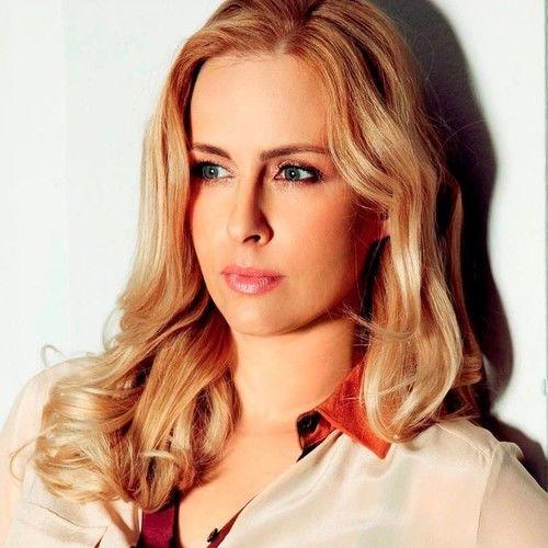 Bojana Maljevic