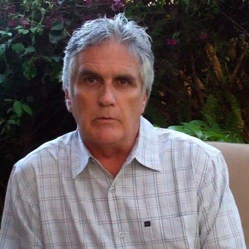 Michael Diersing