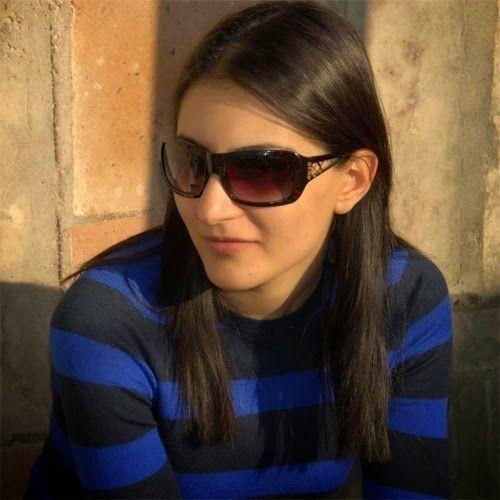 Sophia Mooream