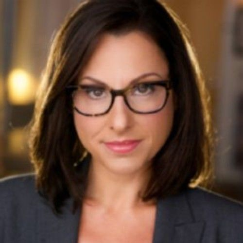 Jen Halbert