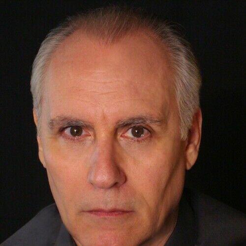 Joseph M. Armillas