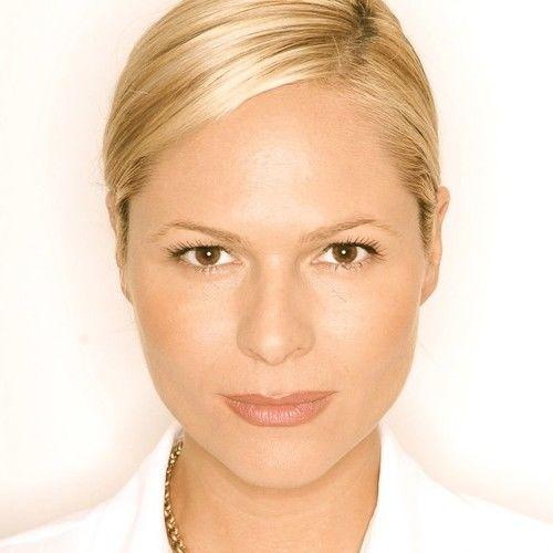 Bianca Goodloe