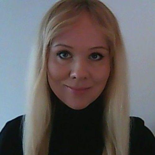 Susa Piiroinen