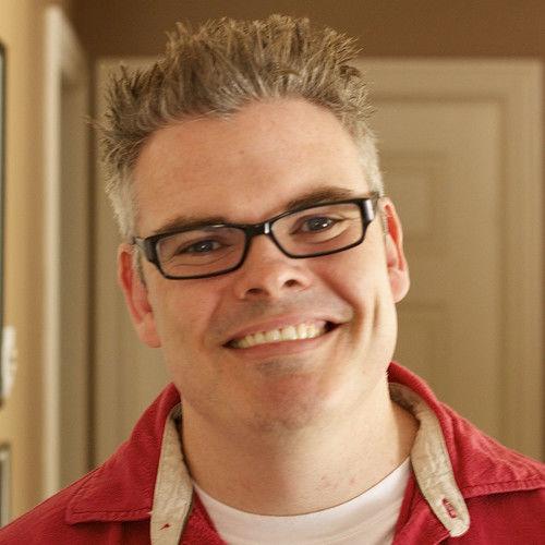 Kyle Whitelaw