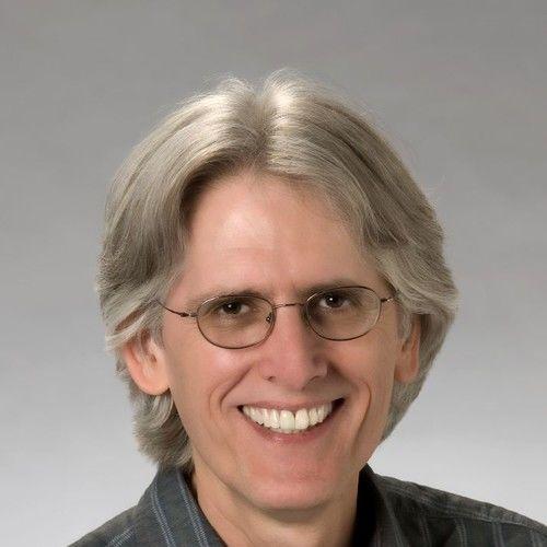 Dennis Bishop