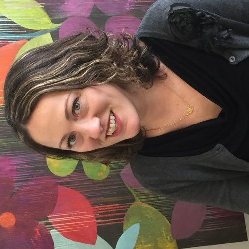 Angela DiOrio