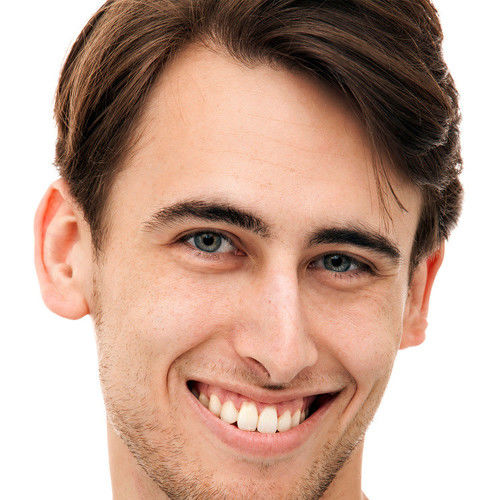 Ross Denyer
