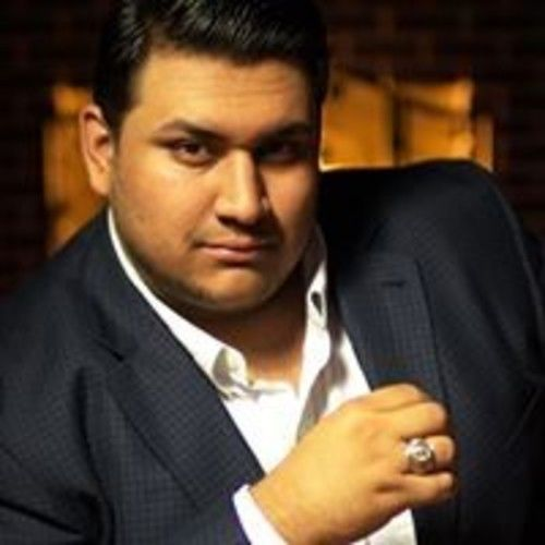 Jake Quintanilla