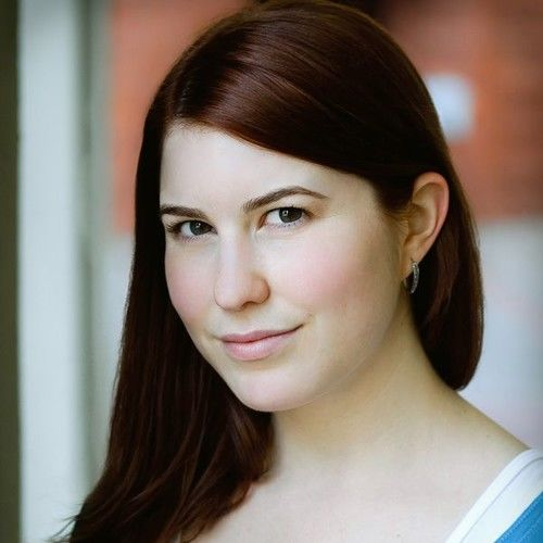 Alisha Ehrlich