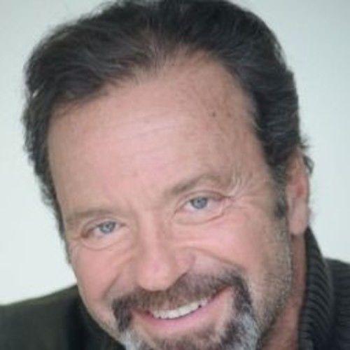 Ron Kologie