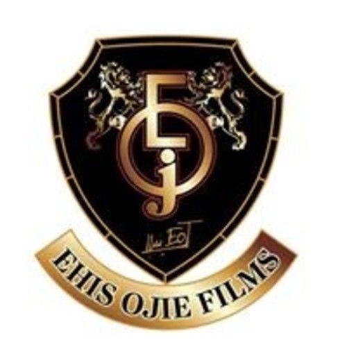 Ehis Ojie Flms