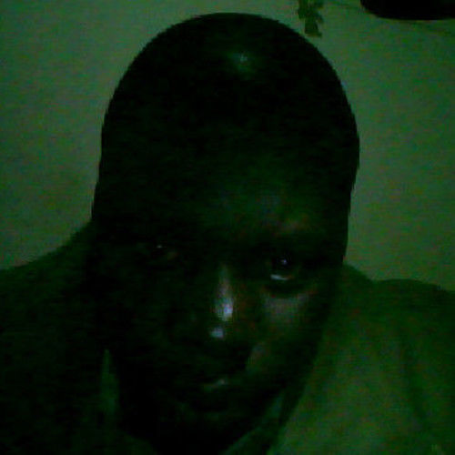 Edward Kahembe