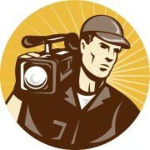 Tuttele Direzioni Videomaking