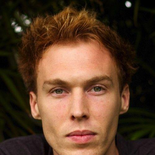 Christiaan Westerveld