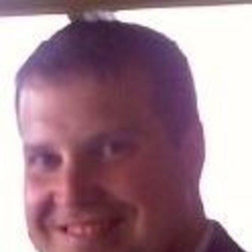 Brian Fulmer