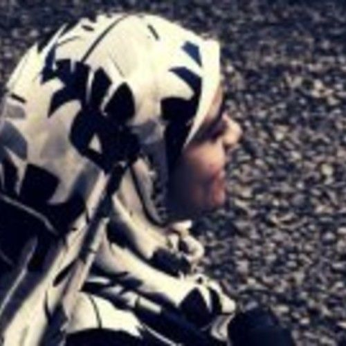 Yasmen Refaat El-Shaa'rawy