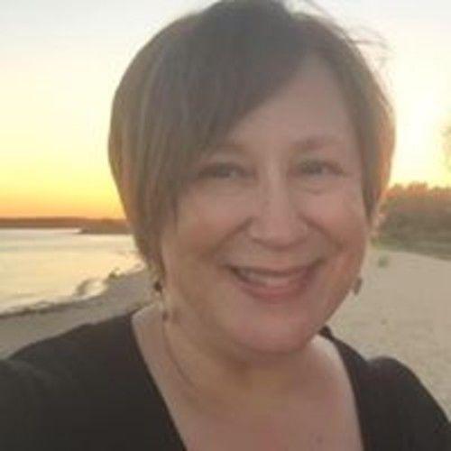 Debra Wassum