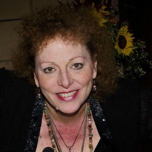 Ruby Kleinschmidt