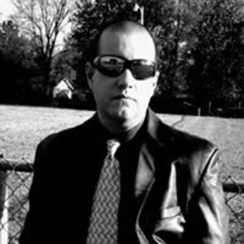 Dennis Halpain